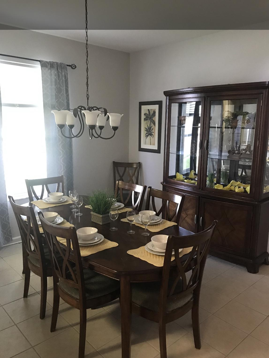 Dining Room Seating/8